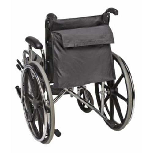 Picture of Wheelchair Bac-Pac