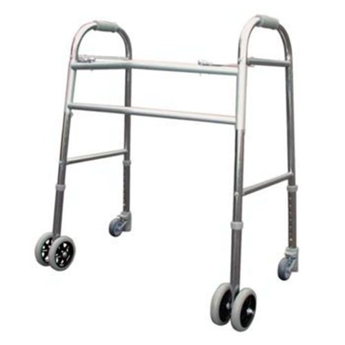 Picture of Bariatric Dual Release Walker