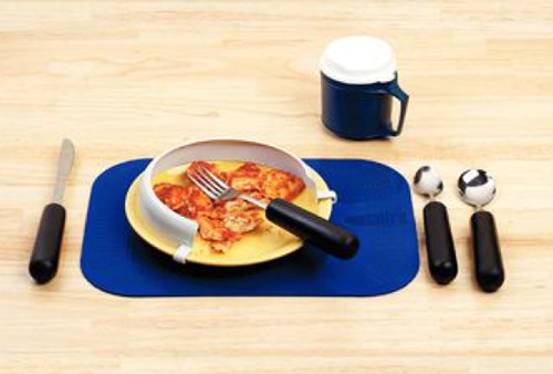 Picture of Weighted Dining Kit