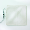 Picture of Thermophore Classic Freedom Heating Pad