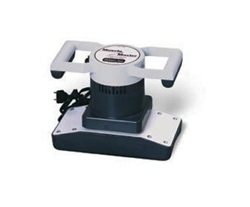 Picture of Muscle Master Power Massager 2.5 AMPS, 3500-2800 RPM