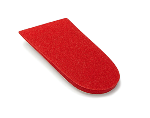 Picture of Vasyli Heel Lifts - Orthotic Additions (pack of 10)