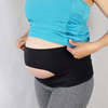 Picture of Maternity FITsplint