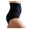 Picture of C-Panty C Section Panty (2 Pack)
