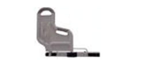 Picture of Bed Grab Bar