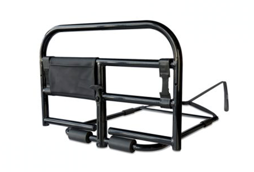 Picture of Prime Safety Bed Rail