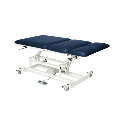 Picture of Armedica AM-368 Treatment Table ***CALL OR EMAIL FOR QUOTE***