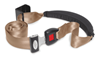 Picture of Extremity Mobilization Strap™ Set