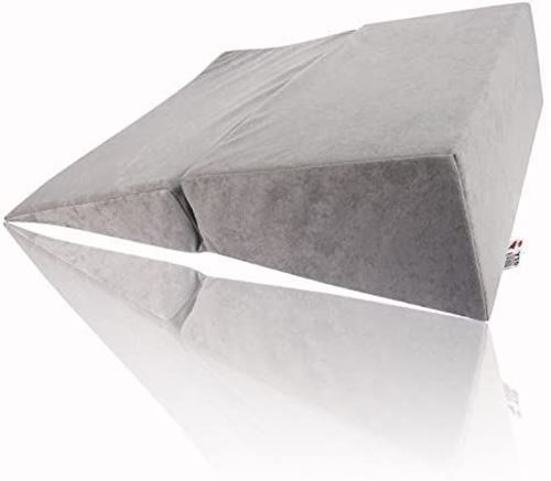 Picture of Core Bed Wedge