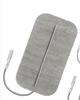 Picture of PALS® Platinum Electrodes