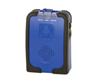Picture of IQ Sensor Alarm