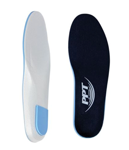 Picture of PPT® Molded Insoles