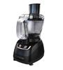 Picture of BLACK+DECKER 8-Cup Food Processor, Black