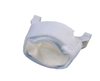 Picture of C3 Incontinence Penis Clamp, 3PK