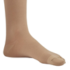 Picture of DALC Compression Stocking Closed Toe Knee High 30-40 mmHG