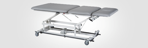 """Picture of Armedica 334 Treatment Table 34"""" x 76"""""""