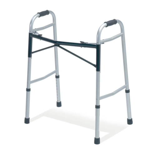 Picture of Bariatric Folding Walker