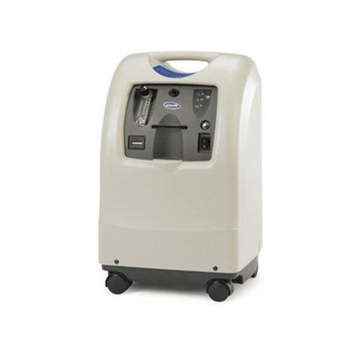 Picture of Invacare Perfecto2 V Oxygen Concentrator