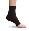 Picture of Therafirm Men's and Women's Open-Toe Anklet (each) 20-30 mmHg
