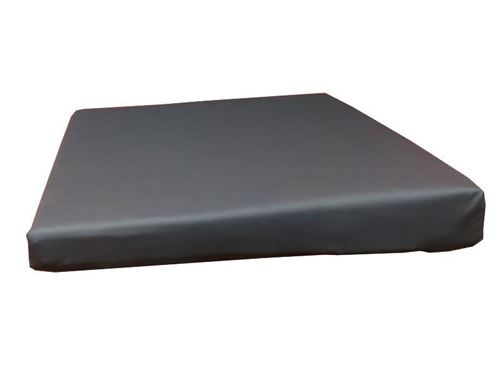 Picture of Anti-Hammocking Wedges