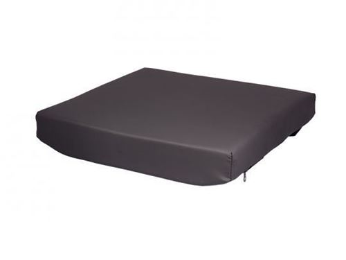 Picture of Anti-Hammocking Bariatric Cushions & Wedges