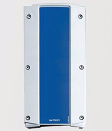 Picture of Linak Battery Pack for hoyer lift