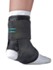 Picture of Webly Zap® Ankle Orthosis