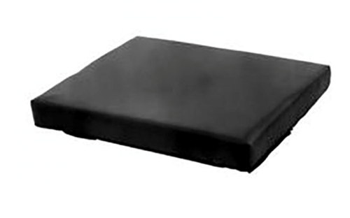Picture of Solid-Insert Flat Cushions with Anti-Skid & Visco