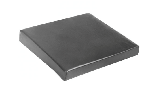 Picture of Solid-Insert Wedge with Anti-Skid & Visco
