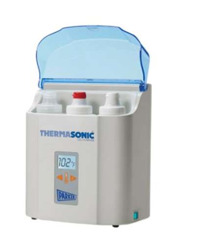 Picture of Thermasonic Gel Warmer