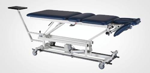 Picture of Armedica AM-BA-450 Treatment Table