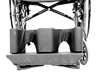 Picture of Easy Foot Cradle