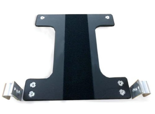 Picture of Bariatric Drop Seat