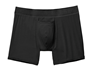 Picture of Truhk - Black Boxer STP/Packing Underwear