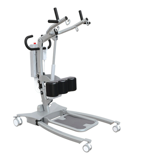 Picture of Sit To Stand Lift