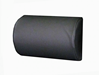 Picture of Half Cylinder Lumbar Roll