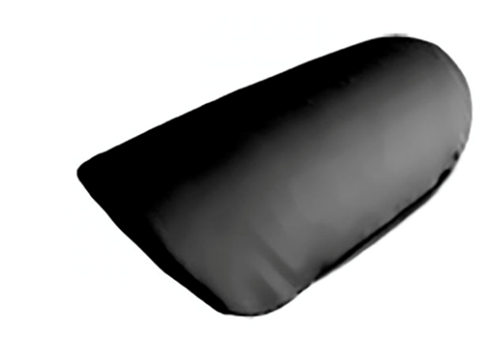 Picture of Quarter-Cylinder Lumbar Roll