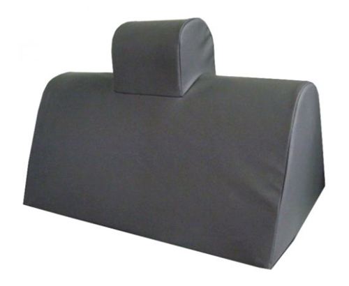 Picture of Geri Chair Wedge Cushion