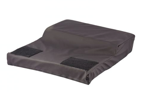 Picture of Geri Chair Ischial Step Cushion