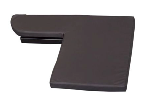 Picture of Flip-Away Lap Tray