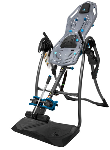 Picture of FitSpine LX9 Inversion Table