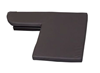 Picture of Static Lap Tray