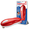 Picture of Tornado Can Opener
