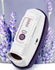 Picture of CalmiGo - Smart Calming Companion, Purple, Lavender scent