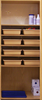 Picture of Thera-Wall Therapy Cabinets