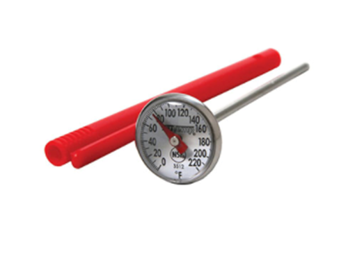 Picture of Paraffin Thermometer