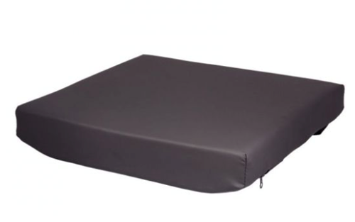 Picture of Drop Seat Cushion with Visco for Deep Wheelchairs