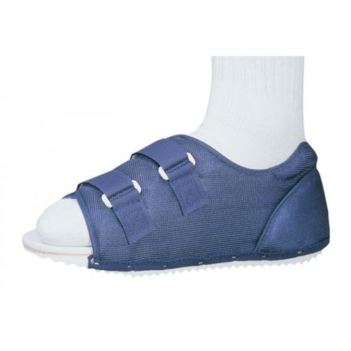 Picture of PROCARE® POST-OP SHOE
