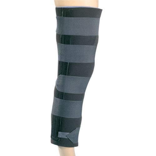 Picture of PROCARE® QUICK-FIT™ BASIC KNEE SPLINT