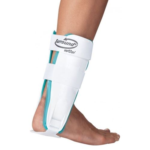 Picture of SURROUND™ GEL ANKLE